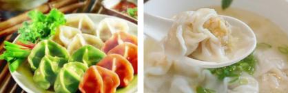 Orientalne warsztaty kulinarne