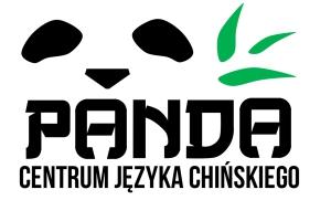 Szkoła Języka Panda